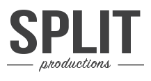 Split Productions